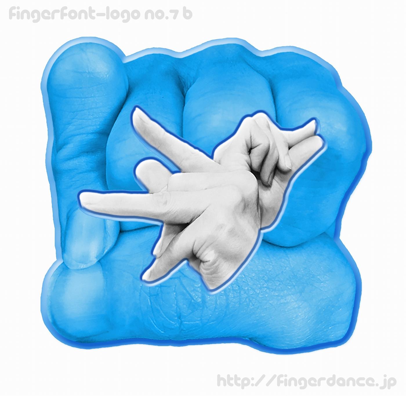 twitter-fingerhttp://fingerdance.jp/L/logohand ツイッター・フィンガーロゴハンド 手指