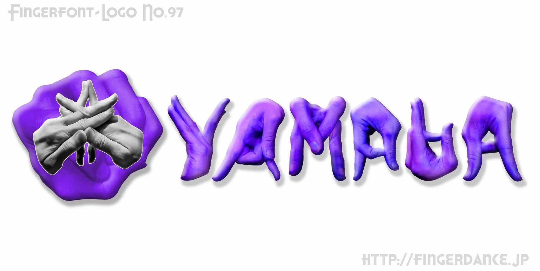 Yamaha-fingerhttp://fingerdance.jp/L/logohand ヤマハ・フィンガーロゴハンド手指